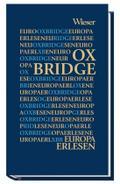 EE Oxbridge
