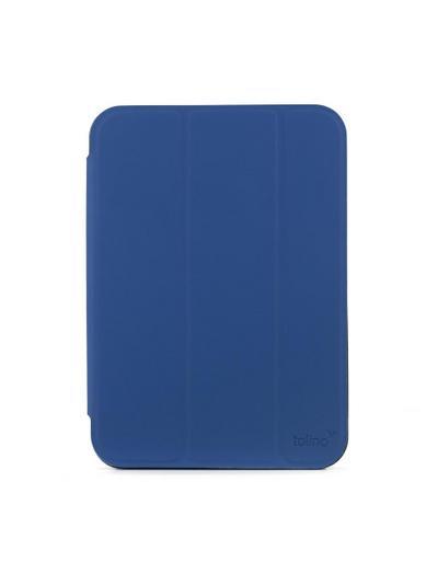 tolino-vision-3-hd-falthulle-blau