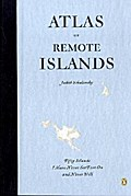 The Atlas of Remote Islands
