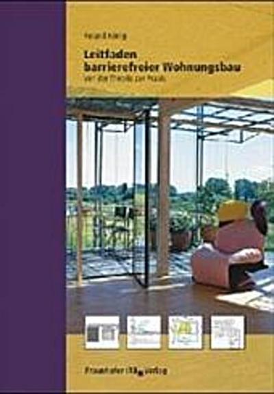 leitfaden-barrierefreier-wohnungsbau-von-der-theorie-zur-praxis