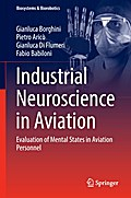 Industrial Neuroscience in Aviation