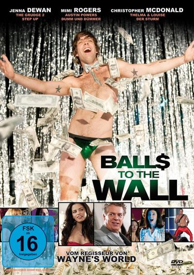 balls-to-the-wall