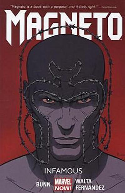 magneto-volume-1-infamous