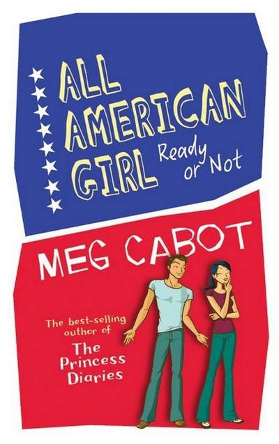 all-american-girl-ready-or-not