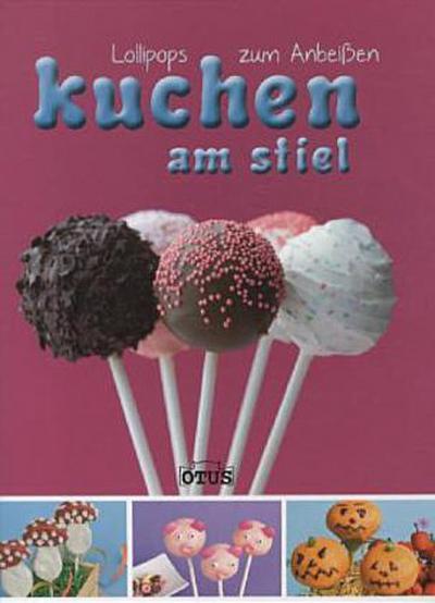 kuchen-am-stiel-lollipops-zum-anbeissen