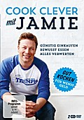 Cook Clever mit Jamie - Gut kochen für wenig Geld