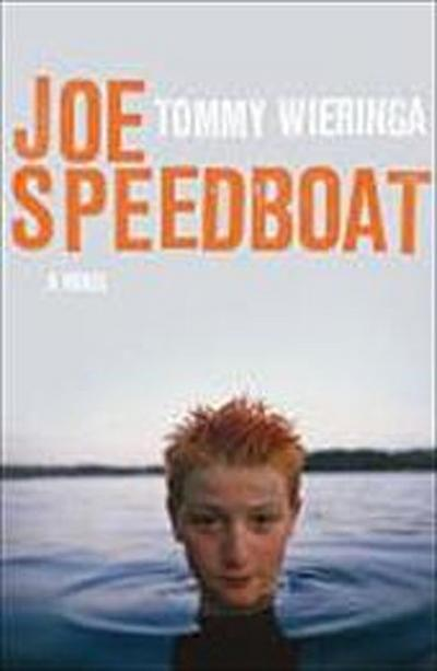 joe-speedboat