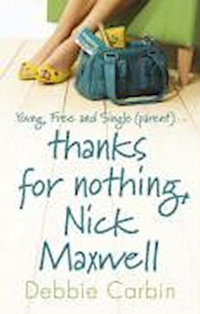 thanks-for-nothing-nick-maxwell