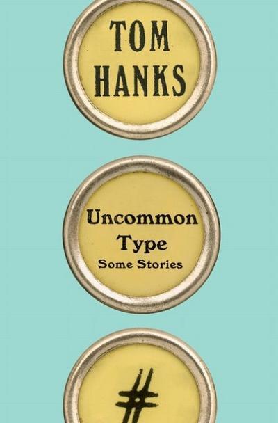 uncommon-type-some-stories