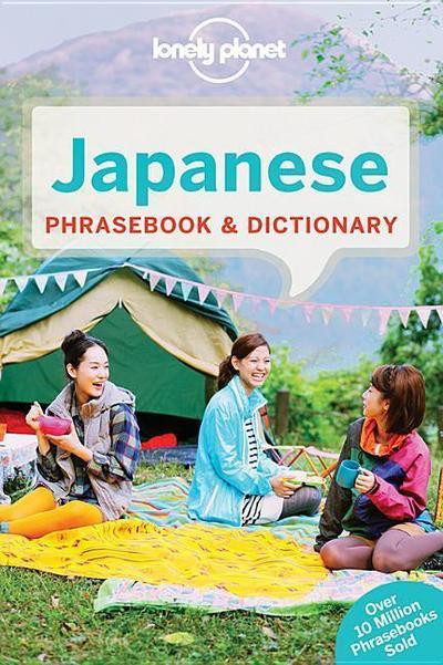 japanese-phrasebook-phrasebooks-