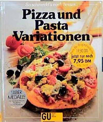 pizza-und-pasta-variationen
