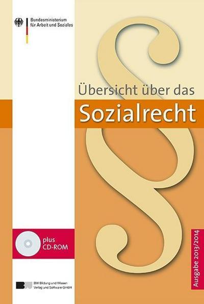 ubersicht-uber-das-sozialrecht-2013-2014
