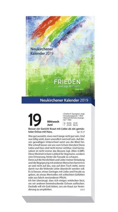 neukirchener-kalender-2019-gro-druck-abrei-kalender-gro-druck-abrei-kalender-block-mit-384-blat