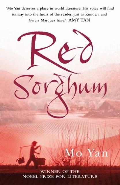 Red-Sorghum-Mo-Yan