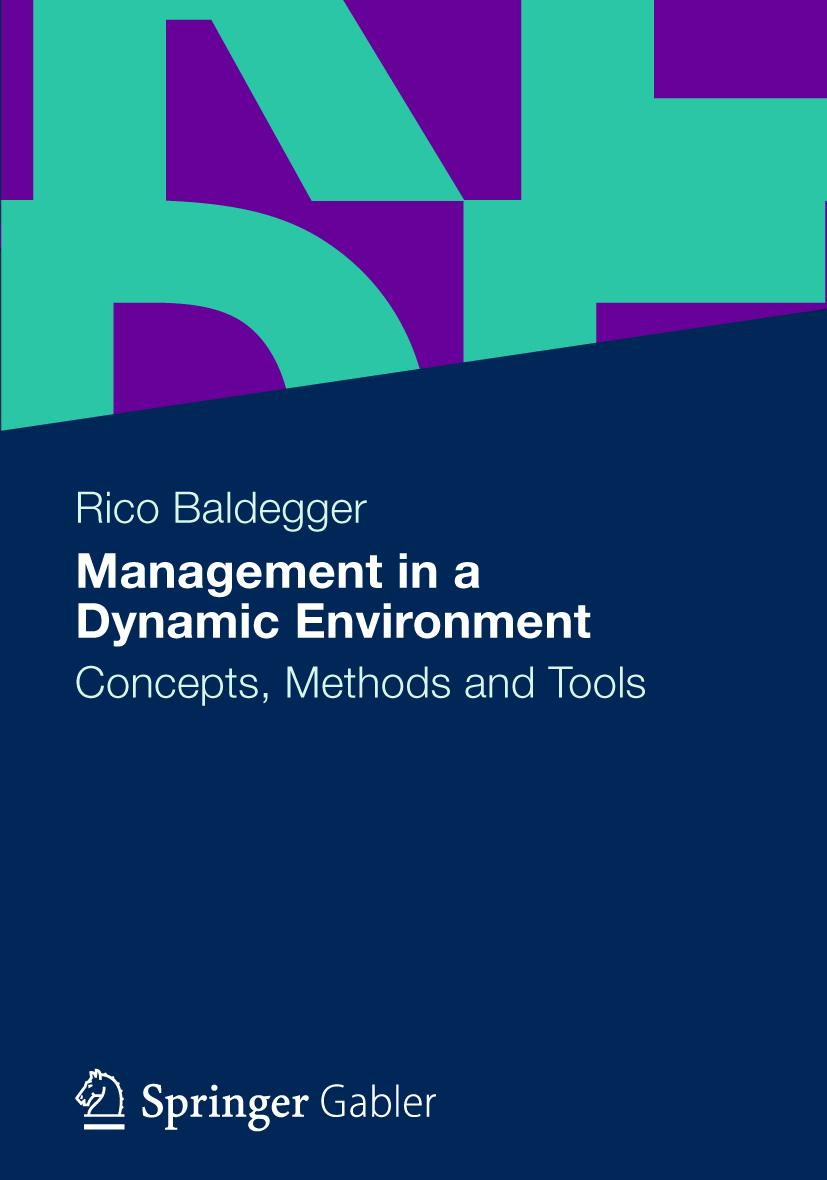 Management-in-a-Dynamic-Environment-Rico-Baldegger