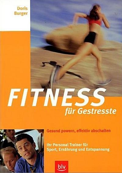 fitness-fur-gestresste