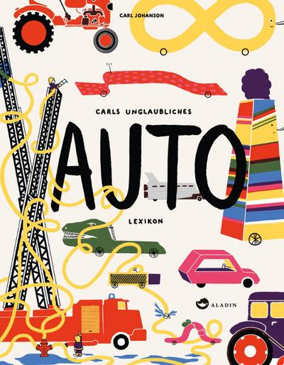 carls-unglaubliches-auto-lexikon