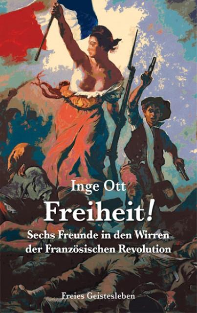 Freiheit-Inge-Ott