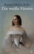 Die weiße Fürstin