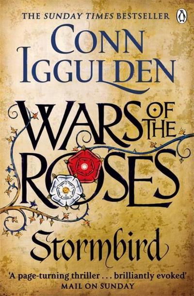 wars-of-the-roses-stormbird-book-1-the-wars-of-the-roses-