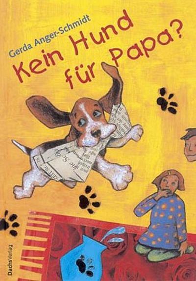 kein-hund-fur-papa-