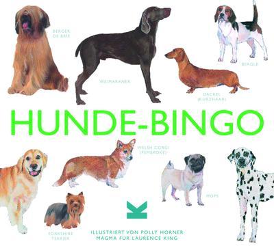 laurence-king-hunde-bingo-brettspiel-bunt
