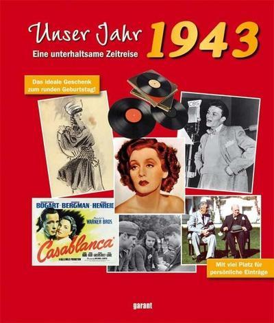 unser-jahr-1943
