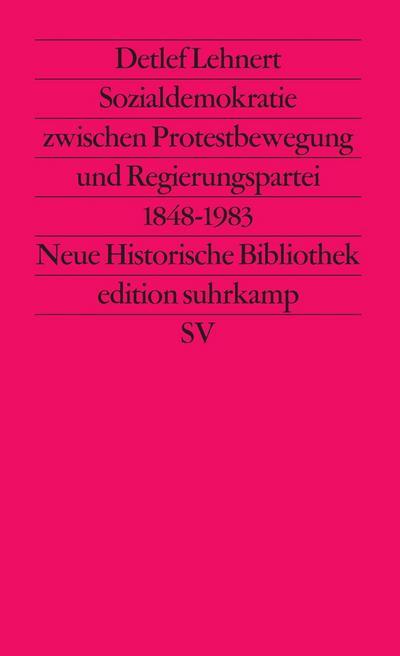 sozialdemokratie-zwischen-protestbewegung-und-regierungspartei-1948-bis-1983