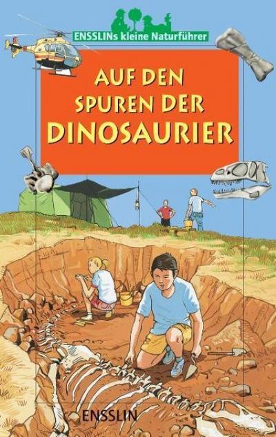 auf-den-spuren-der-dinosaurier