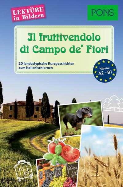 pons-lekture-in-bildern-italienisch-il-fruttivendolo-di-campo-de-fiori-20-typisch-italienische-k