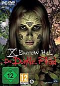 Barrow Hill: Der dunkle Pfad. Für Windows Vista/7/8/10