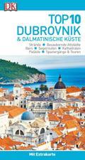 Top 10 Reiseführer Dubrovnik & Dalmatinische Küste