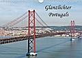 9783665894467 - Hermann Koch: Glanzlichter Portugals (Wandkalender 2018 DIN A4 quer) - Bilder einer Reise durch Portugal (Monatskalender, 14 Seiten ) - Book