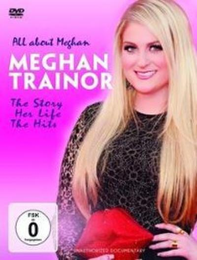 meghan-trainor-all-about-meghan