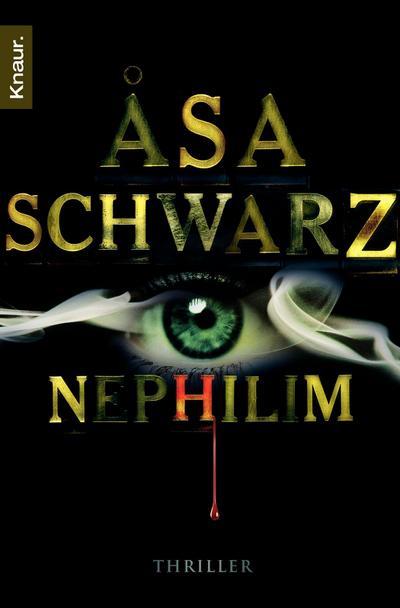 nephilim-thriller