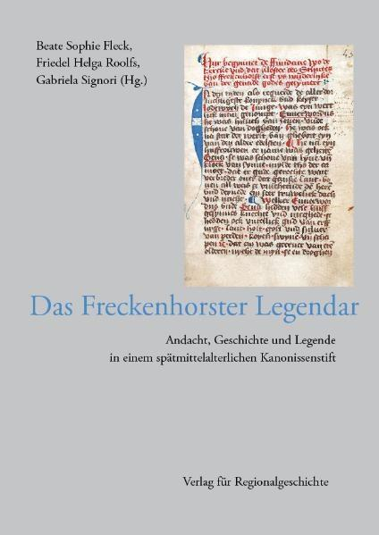 Das-Freckenhorster-Legendar-Beate-Sophie-Fleck