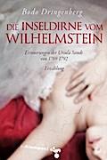 Die Inseldirne vom Wilhelmstein: Erinnerungen ...