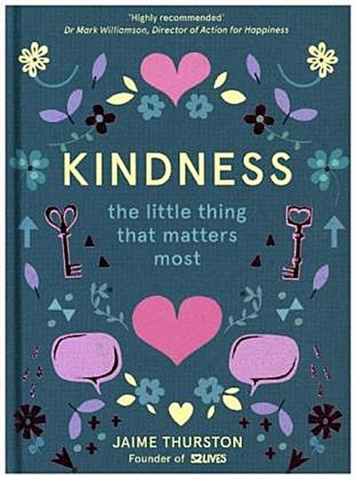 kindness-the-little-thing-that-matters-most