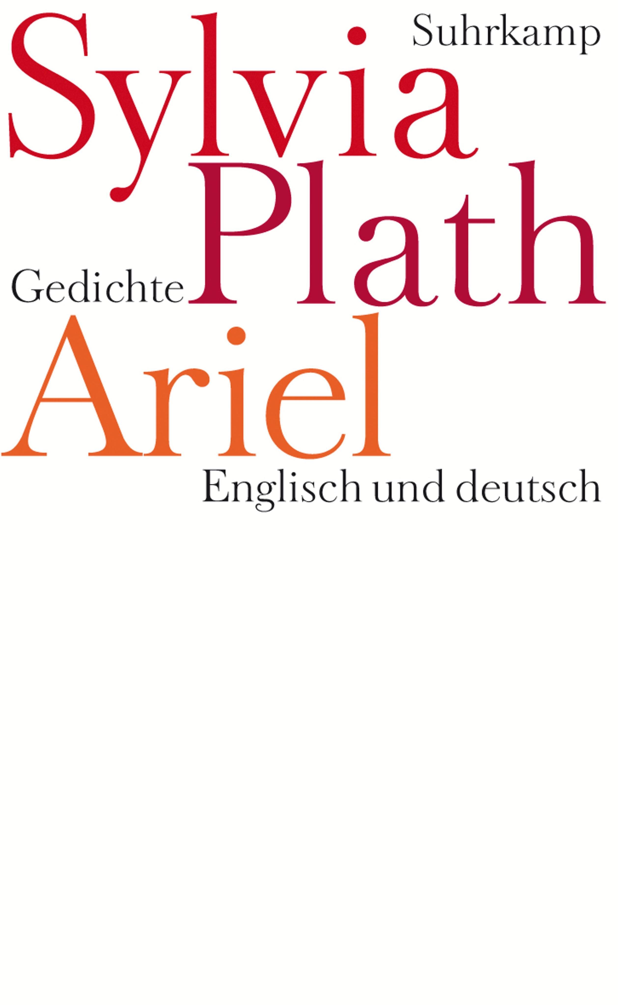 Ariel Sylvia Plath - Deutschland - Vollständige Widerrufsbelehrung Widerrufsrecht für Verbraucher sowie Muster-Widerrufsformular a) Widerrufsrecht für Verbraucher für Fernabsatzverträge/Vertragsabschlüsse bei eBay Verbraucher – d.h. jede natürliche Person, die ein Re - Deutschland