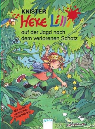 hexe-lilli-auf-der-jagd-nach-dem-verlorenen-schatz