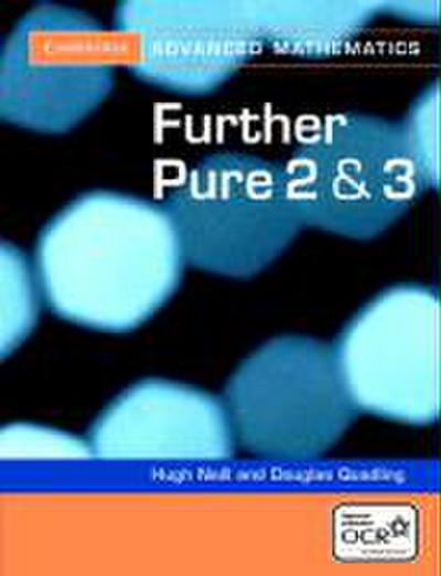 further-pure-2-and-3-for-ocr-cambridge-advanced-level-mathematics-for-ocr-