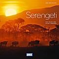 DuMont Bildband Serengeti: Aus Feuer und Asch ...