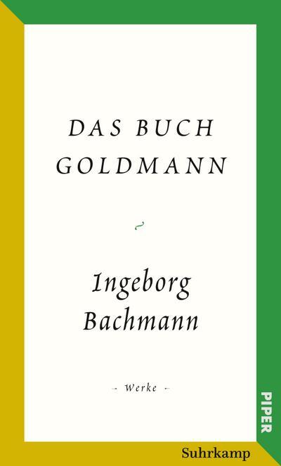 das-buch-goldmann, 18.82 EUR @ regalfrei-de