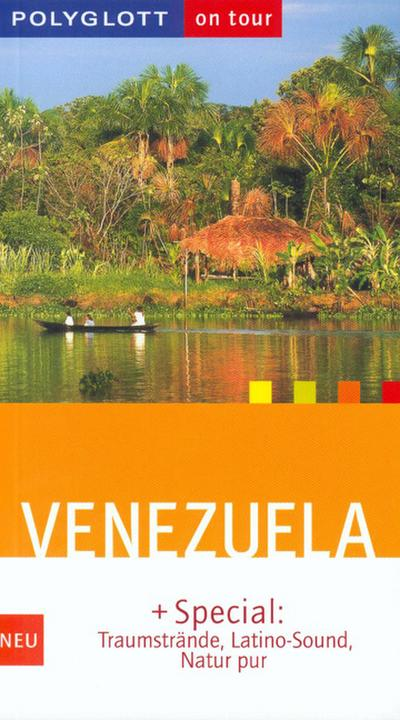 polyglott-on-tour-venezuela