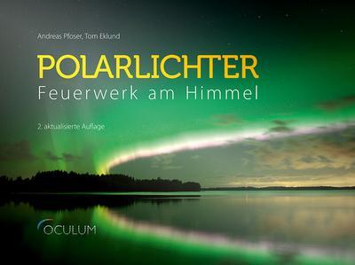 polarlichter-feuerwerk-am-nachthimmel