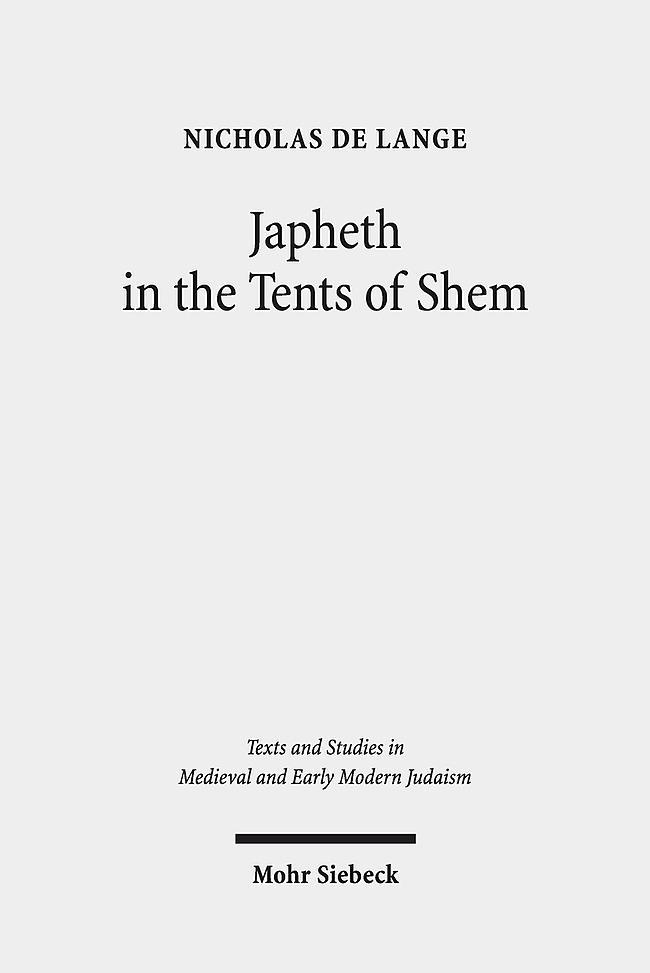 Japheth-in-the-Tents-of-Shem-Nicholas-de-Lange