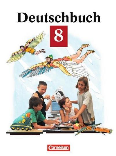 deutschbuch-gymnasium-allgemeine-ausgabe-bisherige-fassung-deutschbuch-neue-rechtschreibung-8-