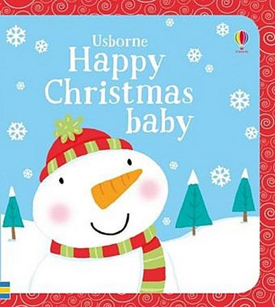 happy-christmas-baby-very-first-words-