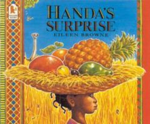 Handa-039-s-Surprise-Eileen-Browne