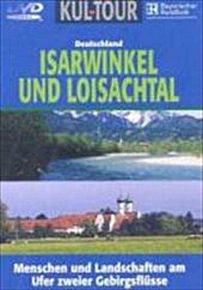 isarwinkel-und-loisachtal-kul-tour